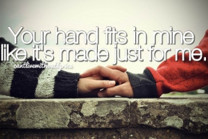 one direction song quotes little things