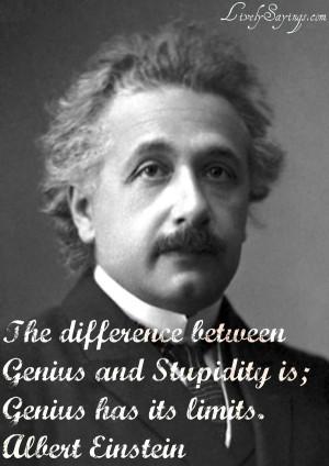 ... intelligent-quotes-about-love-magnificient-intelligent-quotes-about