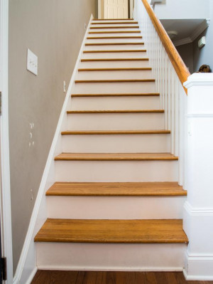 BPF_original_stair-enhancements-wallpaper-riser_step-1-count-stairs ...