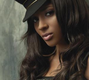 Soulja Boy e Ciara – Pretty Swag Girl Boy (remix)