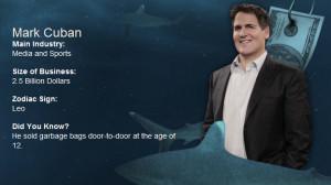 http://abc.go.com/shows/shark-tank/bio/mark-cuban/727229