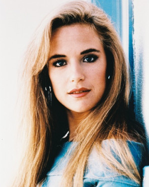 Kelly Preston More Posters