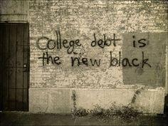 houston heights college debt Jack Barnosky