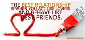 Tough love quotes relationships