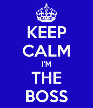 keep-calm-i-m-the-boss-14.png