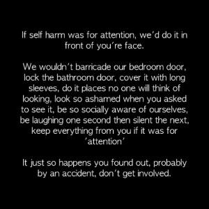 self harm tumblr gif