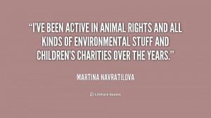 Martina Navratilova Quotes And Sayings