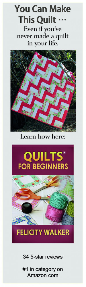 Quilt Label Sayings and Quotes for All Occasions