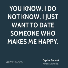 caprice-bourret-caprice-bourret-you-know-i-do-not-know-i-just-want-to ...