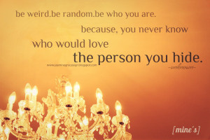 ... right one quotes love quotes the right guy quotes please enable