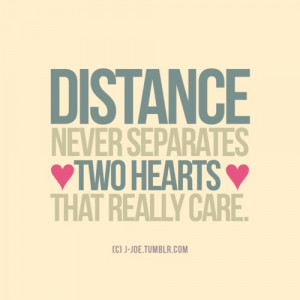 cute, quote, true, true love