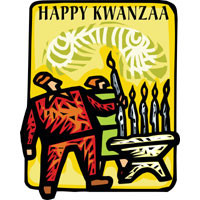 Happy Kwanzaa t-shirts design | Many different Happy Kwanzaa t-shirt ...