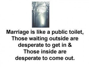 Funny Quotes On Marriage Funny Quotes About Kids Funny Quotes About ...