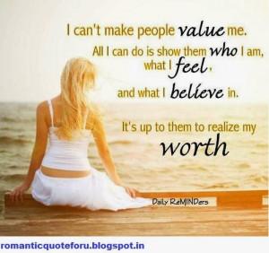 ... , Hurted, Emotional, Facebook, Whatsapp, SMS, Shayari, Quotes, Photos