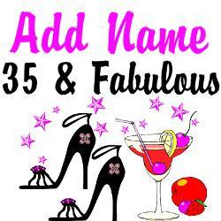 happy_35th_birthday_greeting_card.jpg?height=250&width=250&padToSquare ...