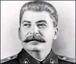 Joseph Stalin Quotes On Religion Joseph stalin source