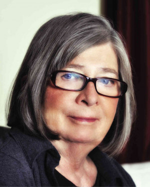 Barbara Ehrenreich is also the author of Nickel and Dimed, Dancing in ...