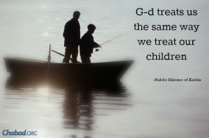 Chabad.org: Something to keep in mind as we prepare to embark on a new ...