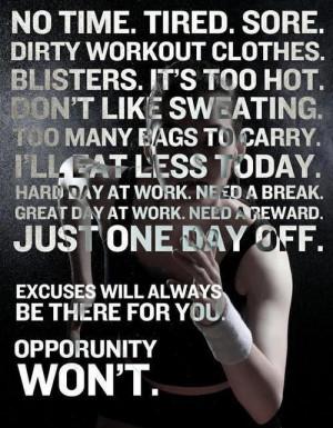 inspiration #running #athlete