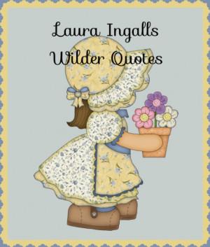 laura-ingalls-wilder-quotes-image
