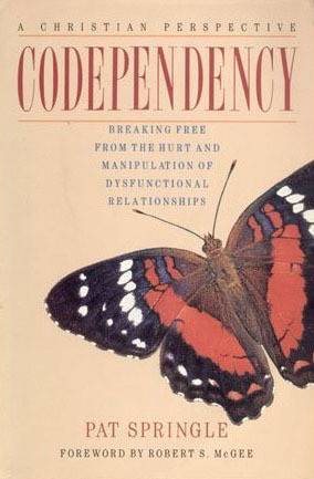 """Start by marking """"Codependency: Breaking Free from the Hurt and ..."""