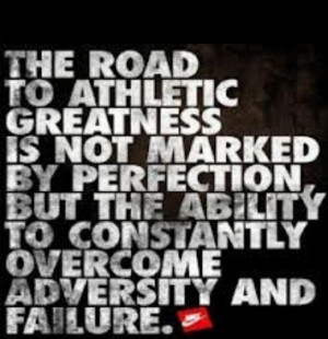 quotes inspirational sports quotes inspirational sports quotes netball