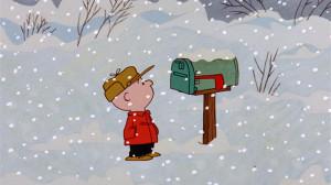 Christmas Movies Charlie Brown