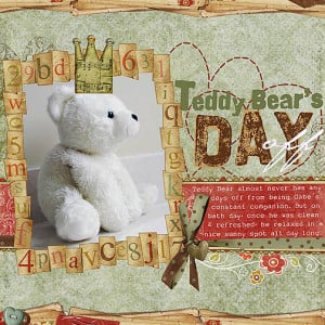 SMS, Happy Teddy Day Greetings, Teddy bear day ~ Free SMS, Free Quotes