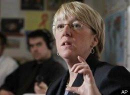 Patty+murray+senator+wikipedia