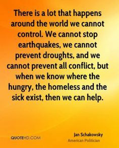 sayings for selping homeless homeless quotes more homeless quotes 42 3