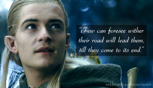 Lord Of The Rings Quotes Legolas Legolas lord o