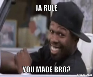 50-cent-you-mad-meme-generator-ja-rule-you-made-bro-a941d9.jpg
