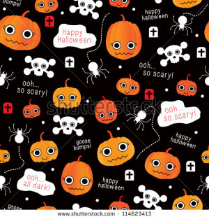 Cute Pumpkin Quotes. QuotesGram