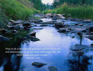 Download Free Encouraging Bible Verse Wallpaper Pack