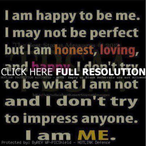 Honesty Quotes And Sayings ~ Honesty Quotes - brandon james - Peg It ...
