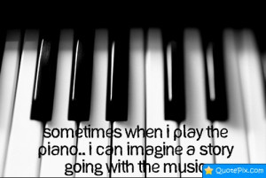 funny piano quotes