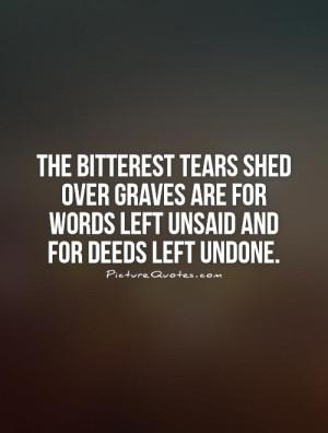 Regret Quotes Words Quotes Harriet Beecher Stowe Quotes