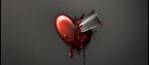 Emo-love-hurts-wallpaper-730x320.jpg