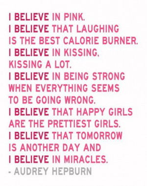 Im strong quotes wallpapers