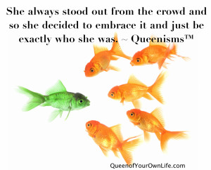 Wonderful Queen Quote About Life: Positive Quotes By Women And The ...