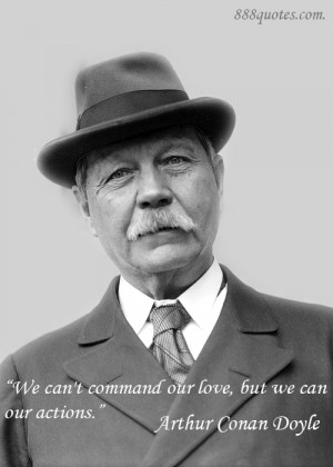 search results for arthur conan doyle arthur conan doyle