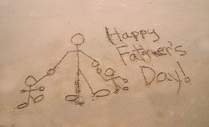 ... from daughter in law happy father s day quotes 35 sayings for grandpa