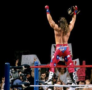 Shawn Michaels Dx Attire 1997 116_109_37_rr_1997_003.jpg