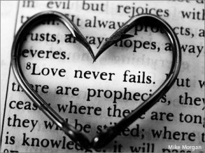 Christian Love Quotes Christian love quotes