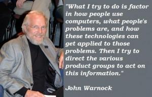 John masefield quotes 2