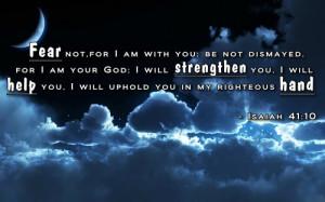 ... 01 2012 03 17 pm views 2262 album encouraging bible verses strength