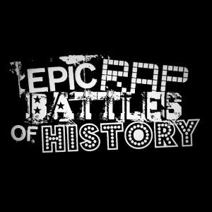 Rap Battles of History Intro 5 Of The Funniest & Best Written Epic Rap ...