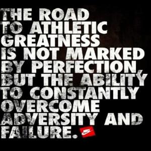 nike #fitness #motivation #results #gym #workout #lifestyle #justdoit ...
