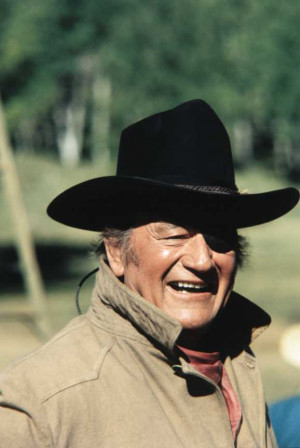 John-Wayne-star-as-Marshall-Reuben-J.-Rooster-Cogburn-in-True-Grit ...