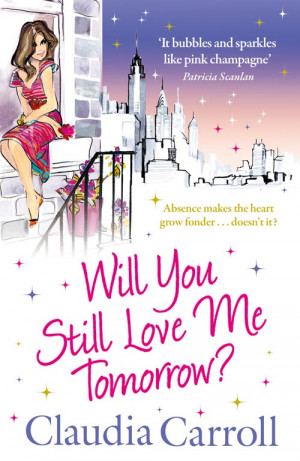 Do You Still Love Me Review - will you still love